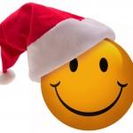 Поводи за усмивки