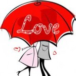 Деня на любовта