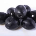 Весели истории с костилки от маслини