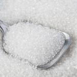 Вредата от захарта