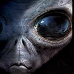 Кога ще дойдат извънземните