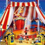 Циркът трябва да носи преди всичко радост