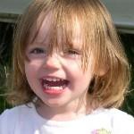 Колко струва една детска усмивка!?