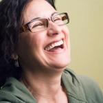 Начинът, по който се смеем, и характерът