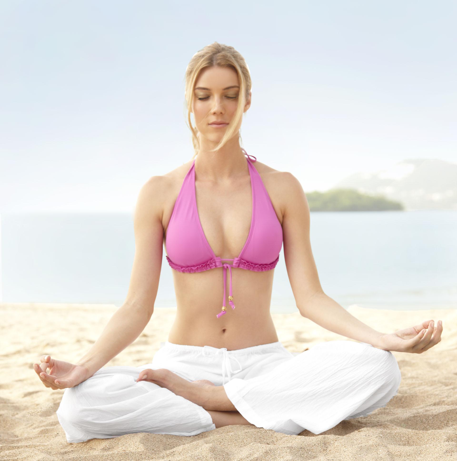 yoga-image-1-3649