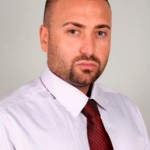 Георги Георгиев и новата партия БНО