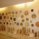 Музеят на слънцето в Рига