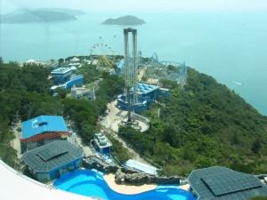 ocean_park_view