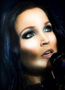 tarja_turunen_by_alarexai-d6tv3k8