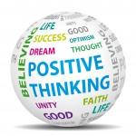 Оптимизмът не вреди никому