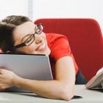 Щастливи на работа – да, възможно е! (част 1)