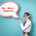 Щастливи на работа – да, възможно е! (част 2)