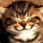 Да посрещнем проблемите с усмивка