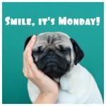 Любопитно: защо да се усмихваме в понеделник