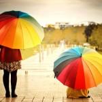 17 причини да обичам есента
