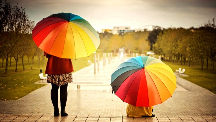 kids-with-colorful-umbrellas-wallpaper_471101300