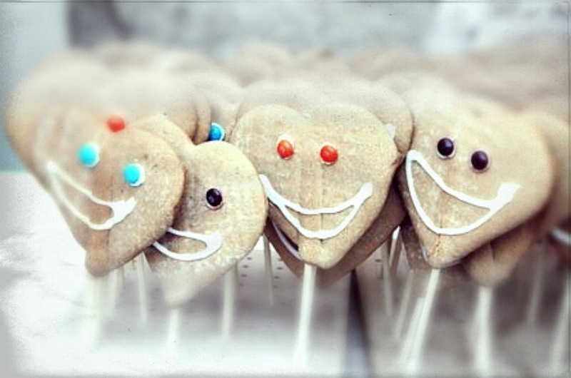 smiley_cookies_in_the_fog_by_emzzzzzzzzzzzzzzzzzz-d537jzl