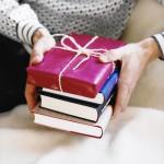 Най-книжната седмица започва ДНЕС