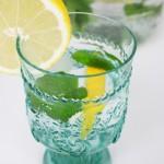 Вода с лимонов сок сутрин: 366 дни през Новата година