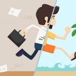 Да работиш хобито си – добро предизвикателство или лош избор