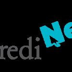21-ви век настъпи и за бързите кредити с CrediNet