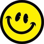 Усмивката - най-силното оръжие