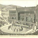 Емоционалният катарзис в древногръцките трагедии